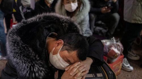Коронавірус в Китаї: кількість заражених і жертв різко зросла, останні дані про вірус з Уханя