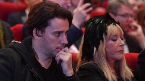 Максим Галкин поговорил об изменах и о том, что не хотел заводить детей с Аллой Пугачевой