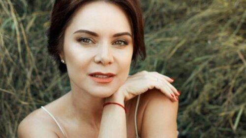 Лілія Подкопаєва: особисте життя спортсменки, цікаві факти з біографії і нова любов