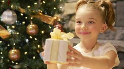 Что подарить дочке на Новый год 2020: идеи подарков для любого возраста