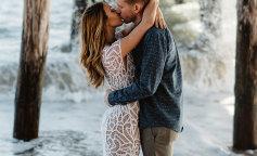 Мужчина Дева и женщина Близнецы: разумное взаимодополнение