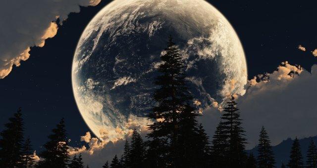 planeta-nebo-luna