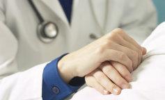 Онколог рассказал об эффективном способе профилактики рака