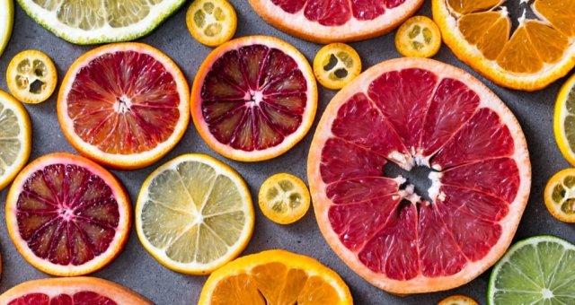 20180117-citrus-vicky-wasik-14-1500×1125-1024×768