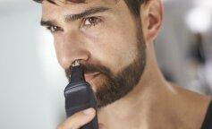 Ученые назвали самую опасную косметическую процедуру