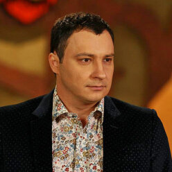 Дмитрий Танкович ударил с ноги Евгения Сморигина