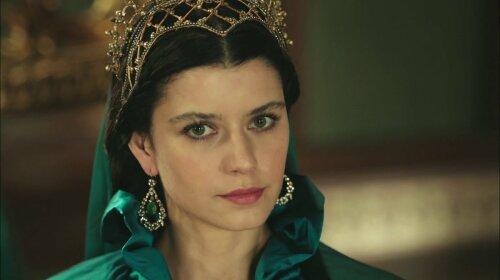Превзошла Роксолану: как на самом деле выглядела самая могущественная султанша Османской империи
