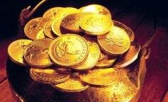 Глоба назвав знаки Зодіаку, які отримають багатство до кінця вересня