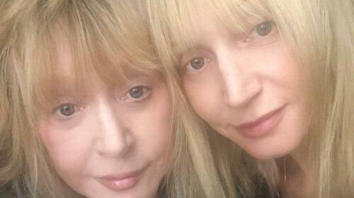 Єдина внучка Пугачової: Крістіна Орбакайте показала дочку від бізнесмена Михайла Земцова