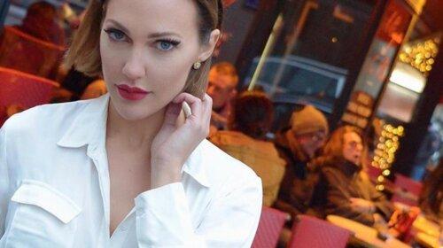 Чоловіки не бачать в мені жінку: Зірка «Чудового століття» Мер'єм Узерлі розповіла про свою головну проблему у відносини з протилежною статтю