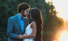 весільна-фотозйомка-в-місті-домодєдово-видне-подільськ-і-москві-весільний-фотограф
