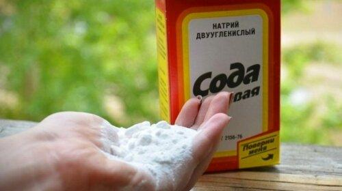 Лечение изжоги содой - легкое решение проблемы или опасный миф? Честный ответ эксперта
