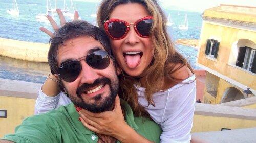 Записывайте: Жанна Бадоева рассказала, чего стоит ожидать в браке с иностранцем