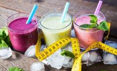 Творожная диета по-французски: минус 3 кг за 7 дней