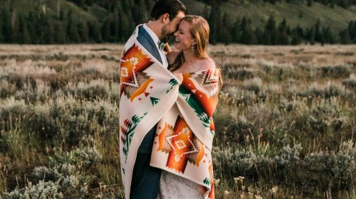 Jackson-Wedding-Photographer-Grand Teton-National-Park-Adventure-Elopement-Portraits-Hearnes-Adventu