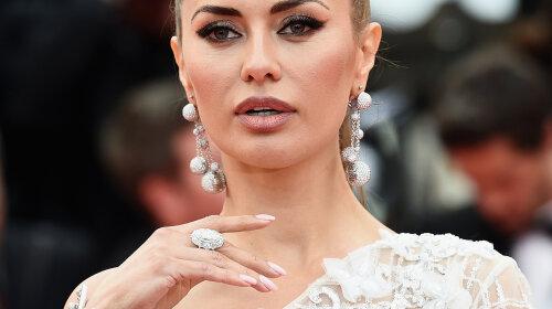 """""""На Джоли похожа"""": звезда """"Дом-2"""" Виктория Боня показала подросшую дочь от миллиардера Смерфита"""