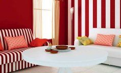 red-color-interior-decors-6