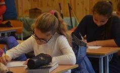 В Україні хочуть скасувати шкільні олімпіади