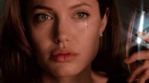 Пока не в пользу Джоли: Брэд Питт поборол алкоголизм, чтобы получить право на опеку над детьми бывшей жены