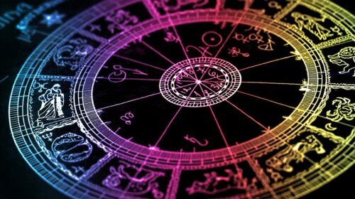 Травень-2021: найвдаліші і невдалі дні для всіх знаків Зодіаку
