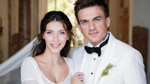 «Владе, я хочу розлучитися»: Регіна Тодоренко зробила несподівану заяву