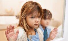 Для кого небезпечні нещеплені діти? Відповідає відомий педіатр