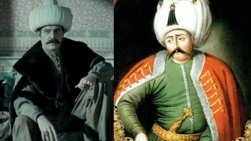 Женщинам он предпочитал кастрированных мальчиков: вся правда о жестоком отце Сулеймана Великолепного
