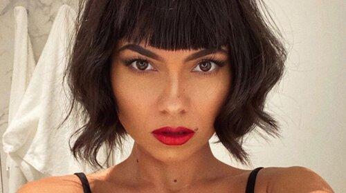 В России пропала известная певица при крайне загадочных обстоятельствах (ФОТО)