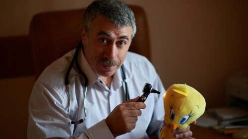doktor-komarovskij-tyazhelo-s-nimi-s-roditelyami