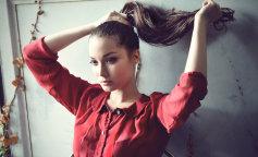 3 прически, которые вредят волосам