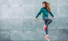 ejercicios-mejorar-salto