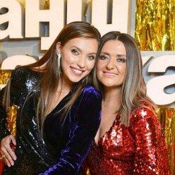 Регина Тодоренко и Наталья Могилевская серьезно повздорили: подробности скандала