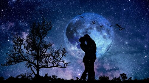 moon-3059324_1280 (1)