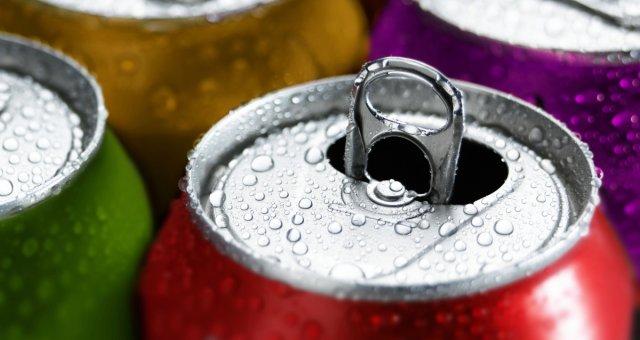141231_em_bestsellingprod_beverage