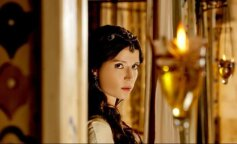 Ученые показали, как на самом деле выглядела любимая сестра султана Сулеймана I