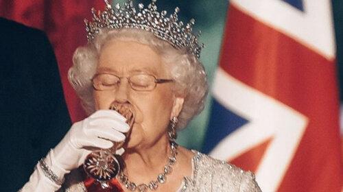 Так сказала королева: Кейт Міддлтон за порадою Єлизавети II відмовилася народжувати четверту дитину - інсайдери