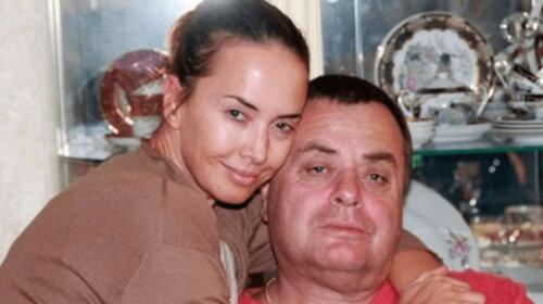 """Владимир Фриске: """"Жанна была еще живой, а пьяный Шепелев уже делил ее деньги"""""""