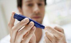 Медики назвали три признака того, что человеку нужно срочно провериться на диабет