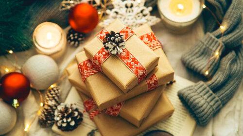 Що подарувати друзям на Новий рік: підбірка найкращих подарунків для своїх близьких