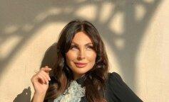 Після скандалу із забороненими речовинами Наталя Бочкарьова вибачилася перед шанувальниками