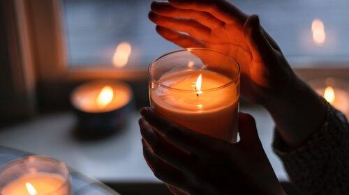 Во Франции умерла известная джазовая певица Белль дю Бери (ФОТО)