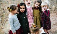 няня или детский сад что выбрать
