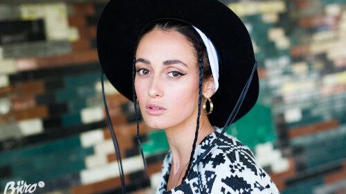 співачка, Alina Pash, соціальний проект Країна сонячних зайчиків