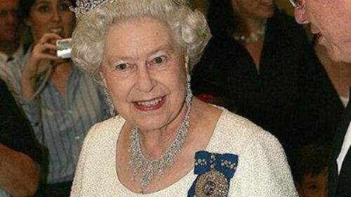 72 роки разом, і скоро буде 99-річчя чоловіка: у Мережі активно обговорюють спільний знімок королеви Єлизавети і принца Філіпа (ФОТО)