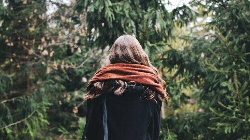 Четвертый день ищут: в Одессе разыскивают 16-летнюю девушку – сероглазая, с длинными волосами (ФОТО)