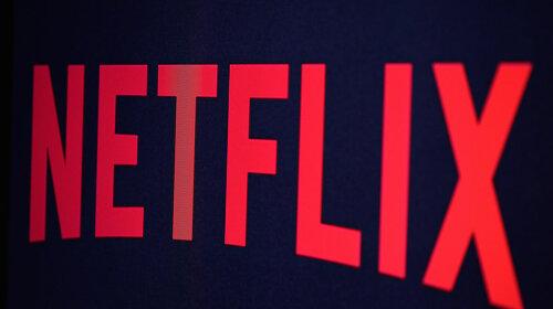 Карантинний Netflix: як кіно-знаменитості знімалися в домашніх умовах (ВІДЕО)