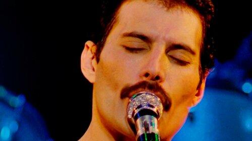 Болезнь разрушила его тело: близкий друг Фредди Меркьюри рассказал, как выглядел певец перед смертью