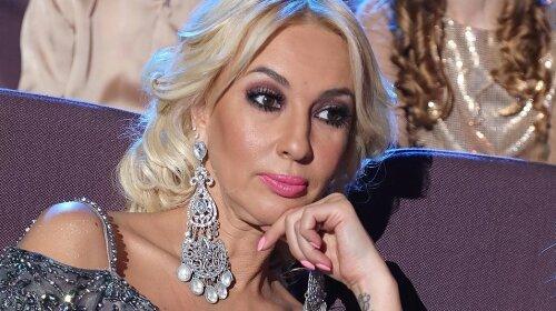 """""""Старіюча Барбі"""" Лера Кудрявцева засмутила прихильників зовнішнім виглядом – виглядає дуже втомленою"""