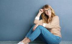 Какие джинсы будут в тренде этой весной: самые неожиданные и модные фасоны