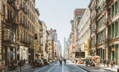 streets-of-soho—new-york-city—usa-520141660-59b2c947c4124400108b3b6d